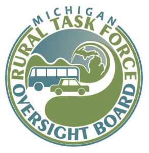 RTF-oversight-logo-cropped
