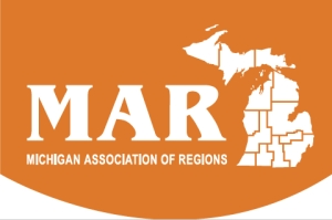 MAR Logo 2016-2