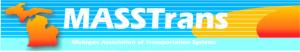 MASSTrans